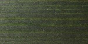 7ce64438-f533-4605-abbd-55cd4ad04fb5